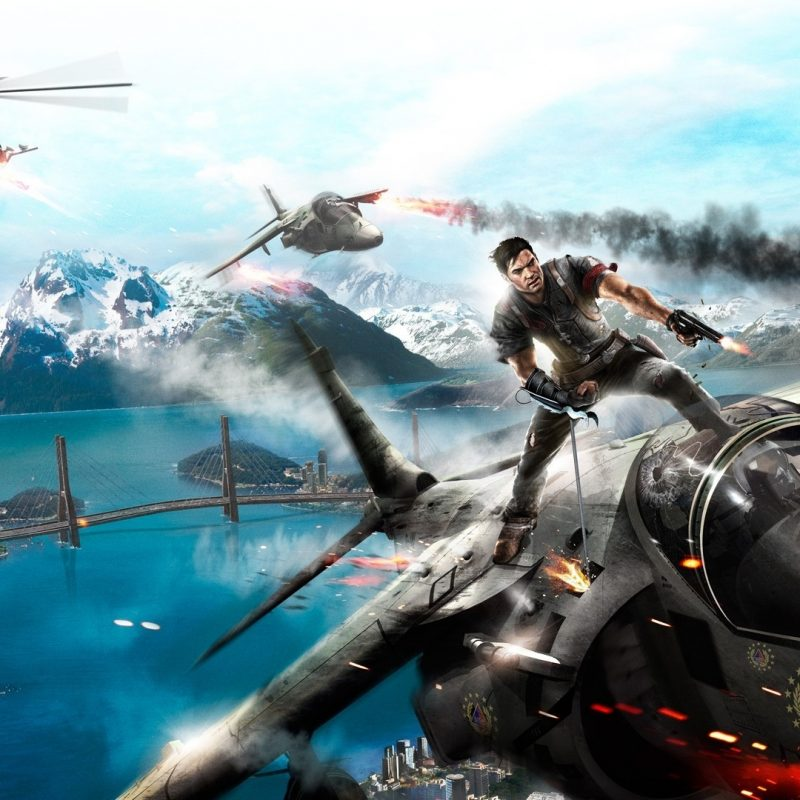 10 Most Popular Just Cause 2 Wallpaper FULL HD 1920×1080 For PC Desktop 2018 free download 6 just cause 2 hd wallpapers backgrounds wallpaper abyss 800x800