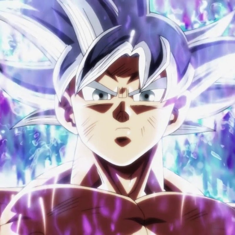 10 New Goku Ultra Instinct Wallpaper Hd FULL HD 1920×1080 For PC Background 2018 free download 6 live wallpaper goku ultra instinct mastered pc wallpaper youtube 800x800