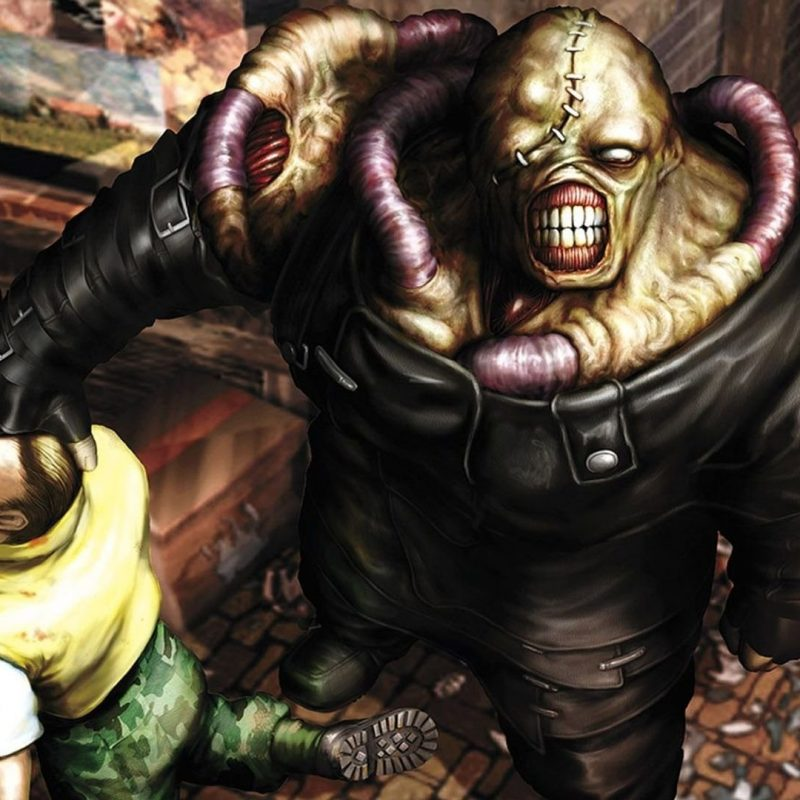 10 Most Popular Resident Evil 3 Wallpaper FULL HD 1080p For PC Background 2020 free download 6 resident evil 3 nemesis hd wallpapers background images 800x800