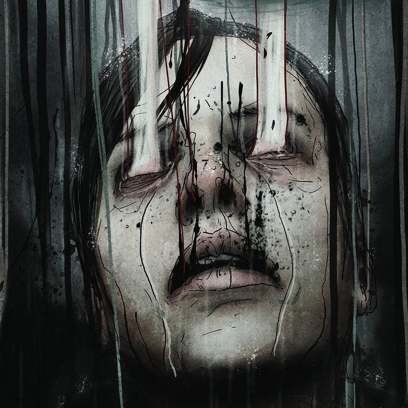 10 New Silent Hill Wallpaper FULL HD 1920×1080 For PC Desktop 2018 free download 6 silent hill fonds decran hd arriere plans wallpaper abyss 800x800