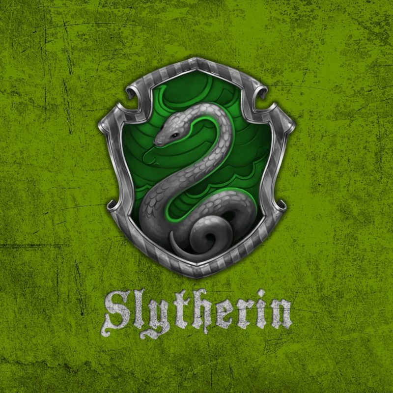 10 Best Harry Potter Slytherin Background FULL HD 1920×1080 For PC Desktop 2018 free download 6 slytherin hd wallpapers background images wallpaper abyss 800x800