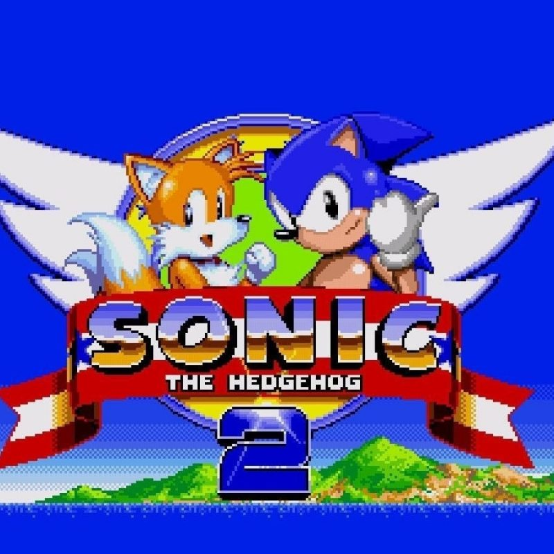 10 Most Popular Sonic The Hedgehog 2 Background FULL HD 1080p For PC Background 2018 free download 6 sonic the hedgehog 2 hd wallpapers background images wallpaper 800x800