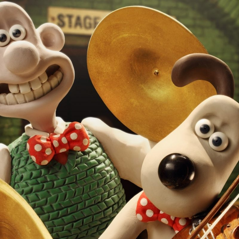 10 Latest Wallace And Gromit Wallpaper FULL HD 1920×1080 For PC Background 2018 free download 6 wallace gromit fonds decran hd arriere plans wallpaper abyss 800x800