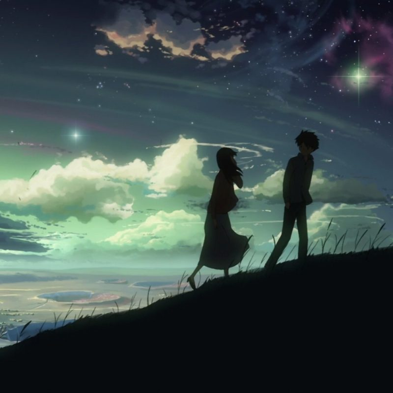 10 Best 5 Cm Per Second Wallpaper FULL HD 1920×1080 For PC Desktop 2021 free download 60 5 centimeters per second hd wallpapers background images 1 800x800