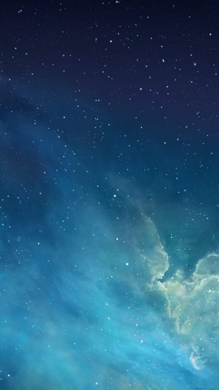 10 Best Original Apple Wallpapers FULL HD 1080p For PC Background 2021 free download 60 apple iphone wallpapers free to download for apple lovers os 450x800