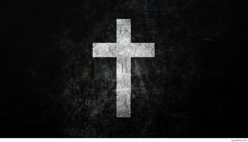 10 Best Cross Wallpapers For Android FULL HD 1080p For PC Background 2021 free download 60 cross phone wallpapers on wallpaperplay 2 800x458