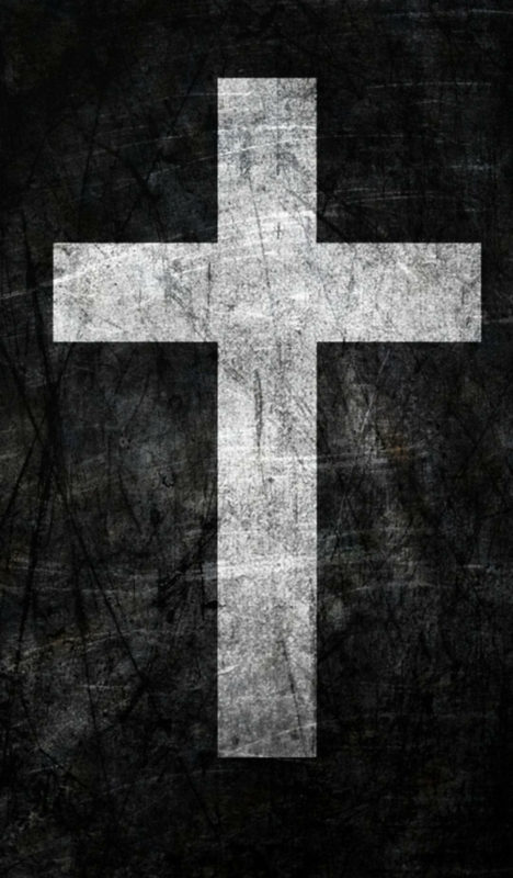 10 Best Cross Wallpapers For Android FULL HD 1080p For PC Background 2021 free download 60 cross phone wallpapers on wallpaperplay 468x800