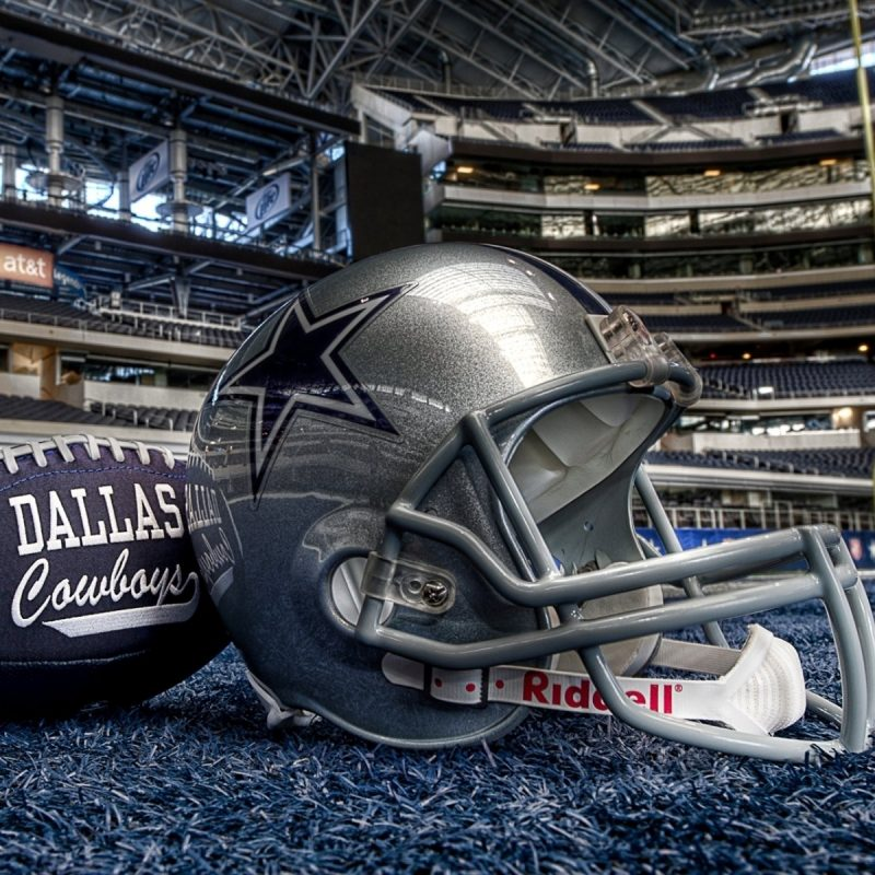 10 Best Hd Dallas Cowboys Wallpaper FULL HD 1080p For PC Desktop 2020 free download 60 dallas cowboys hd wallpapers background images wallpaper abyss 2 800x800