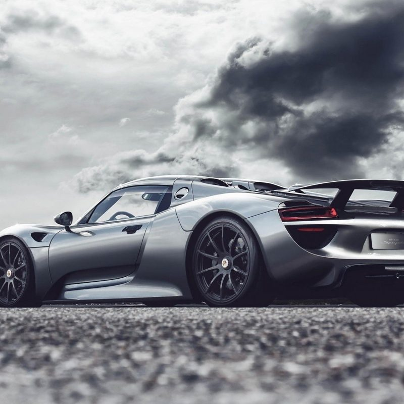 10 Best Porsche 918 Spyder Wallpaper FULL HD 1920×1080 For PC Desktop 2020 free download 60 porsche 918 spyder hd wallpapers background images wallpaper 800x800