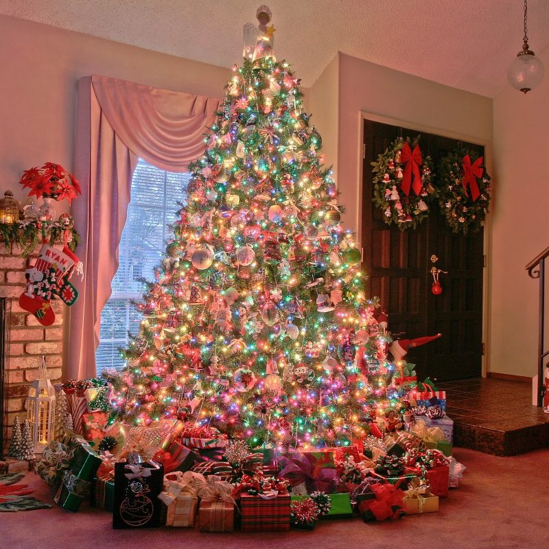 10 New Christmas Tree Wallpaper Hd FULL HD 1080p For PC Background 2021 free download 602 christmas tree hd wallpapers background images wallpaper abyss 800x800