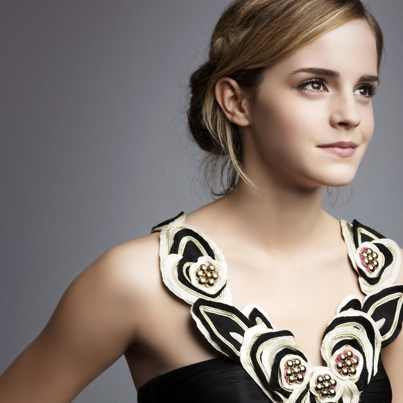 10 Latest Emma Watson Hd Images FULL HD 1080p For PC Desktop 2018 free download 602 emma watson hd wallpapers background images wallpaper abyss 2 800x800