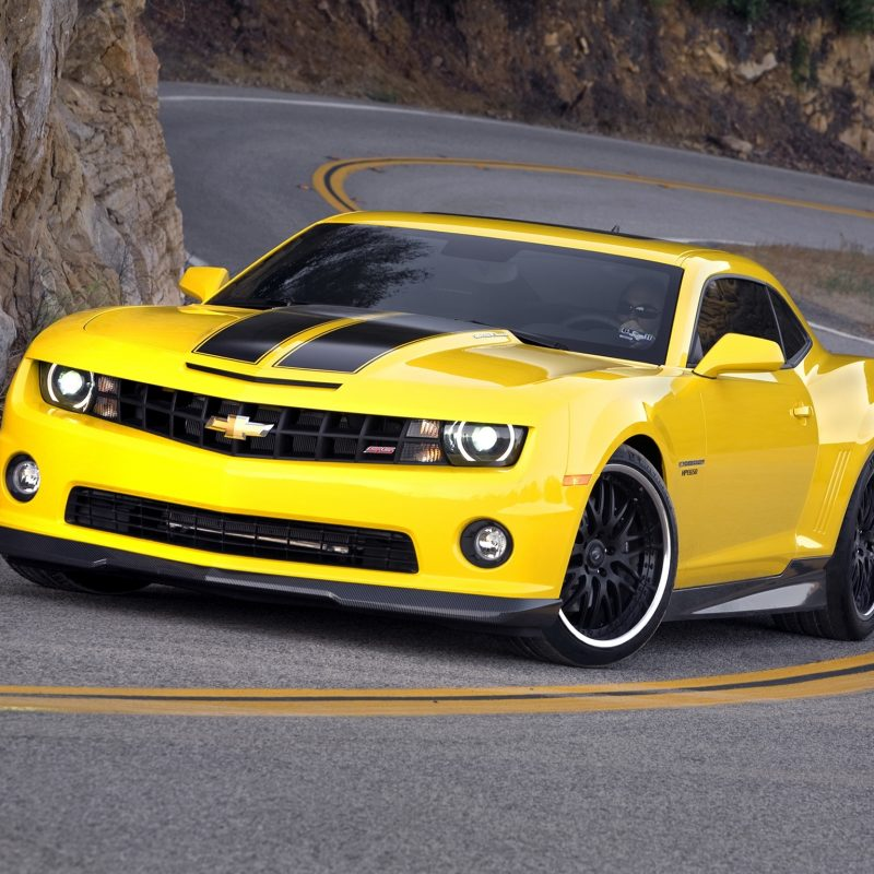 10 Top Camaro Hd Wallpapers 1080P FULL HD 1920×1080 For PC Desktop 2021 free download 606 chevrolet camaro hd wallpapers background images wallpaper abyss 800x800