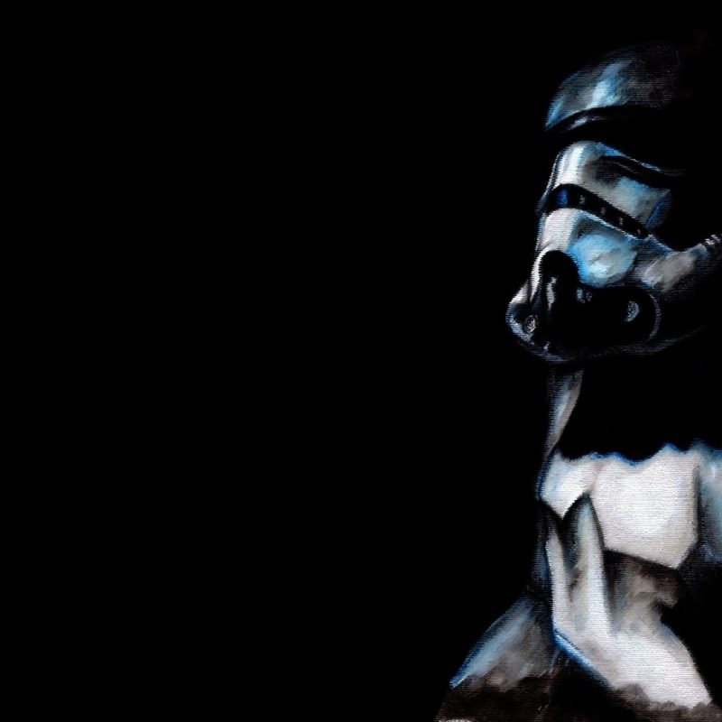 10 Most Popular Cool Star Wars Backgrounds Hd FULL HD 1080p For PC Desktop 2018 free download 609 star wars hd wallpapers background images wallpaper abyss 4 800x800