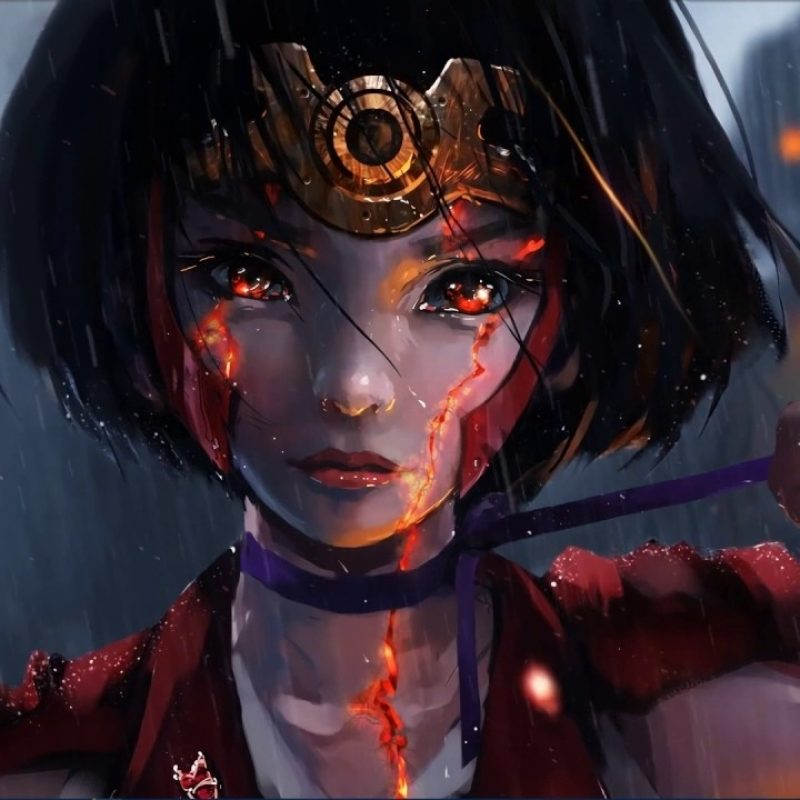 10 New Kabaneri Of The Iron Fortress Wallpaper FULL HD 1920×1080 For PC Desktop 2018 free download 60fps kabaneri of the iron fortress wallpaper kawaii desu ne onii 800x800