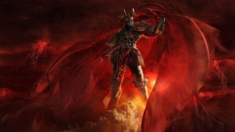 10 Best Hell Art Wallpaper FULL HD 1920×1080 For PC Desktop 2021 free download 61 hell wallpapers on wallpaperplay 1 800x450