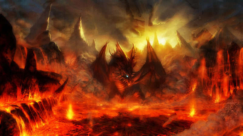 10 Best Hell Art Wallpaper FULL HD 1920×1080 For PC Desktop 2021 free download 61 hell wallpapers on wallpaperplay 3 800x450