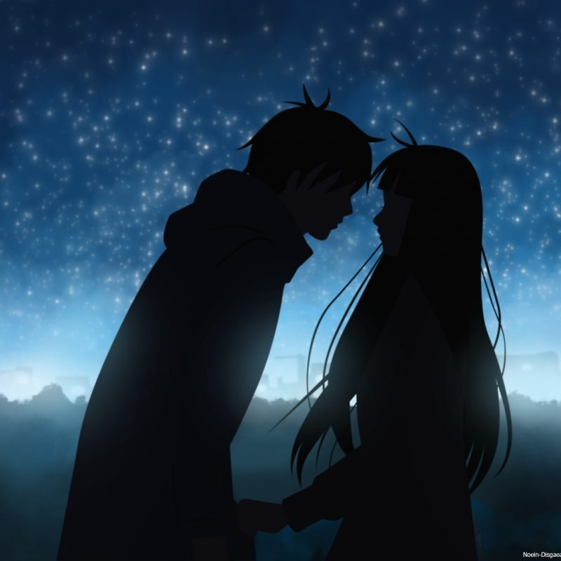 10 Most Popular Kimi Ni Todoke Wallpaper FULL HD 1920×1080 For PC Desktop 2018 free download 61 kimi ni todoke hd wallpapers background images wallpaper abyss 800x800