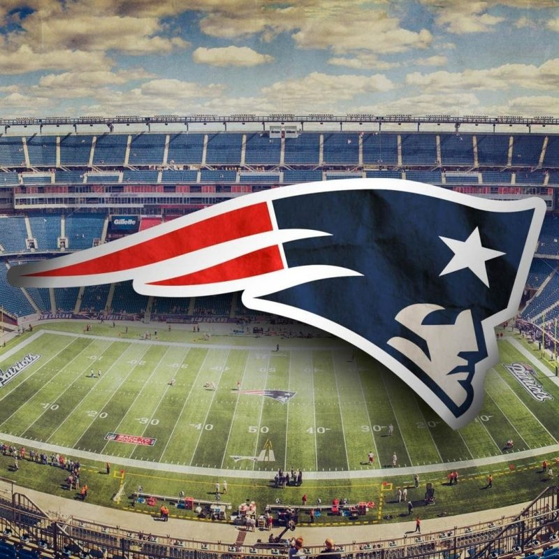 10 Most Popular New England Patriots Wallpaper 1920X1080 FULL HD 1920×1080 For PC Background 2018 free download 61 new england patriots hd wallpapers background images 800x800