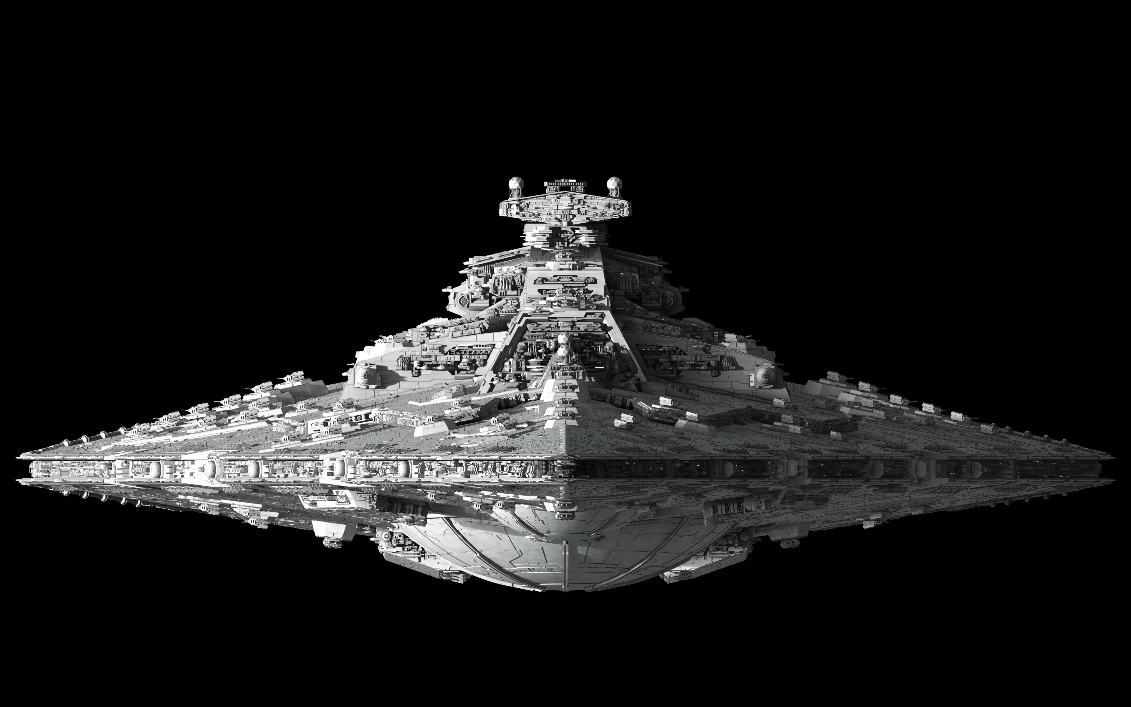 611 star wars hd wallpapers | background images - wallpaper abyss