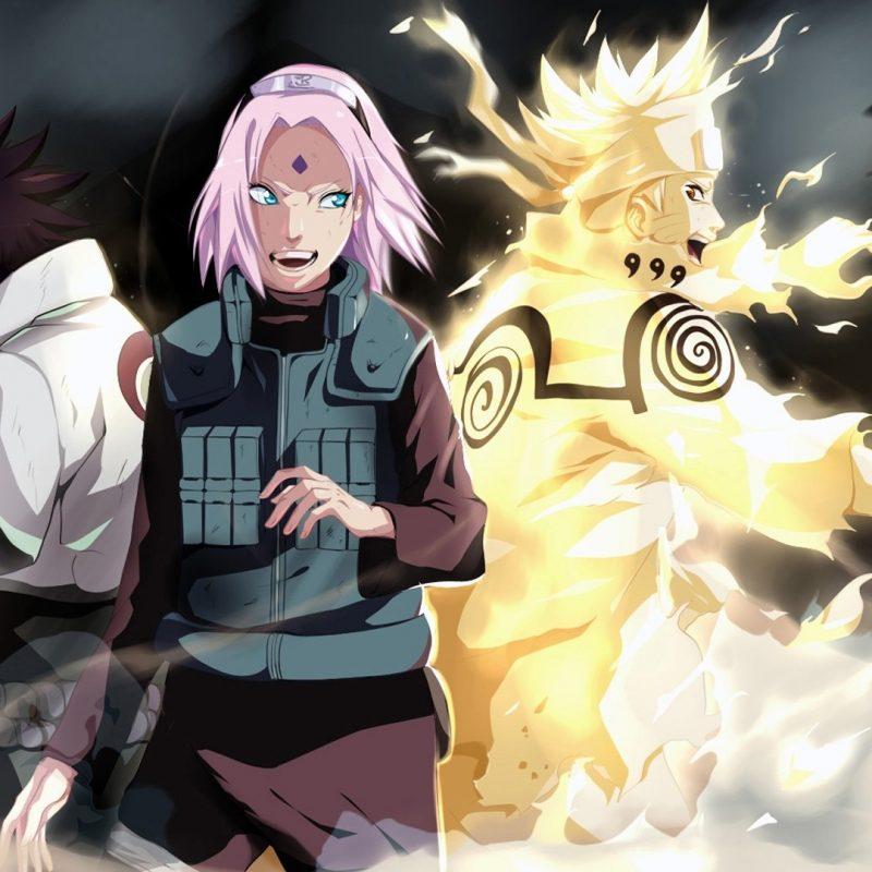 10 New Sasuke And Naruto Wallpaper FULL HD 1080p For PC Background 2018 free download 614 sasuke uchiha fonds decran hd arriere plans wallpaper abyss 1 800x800