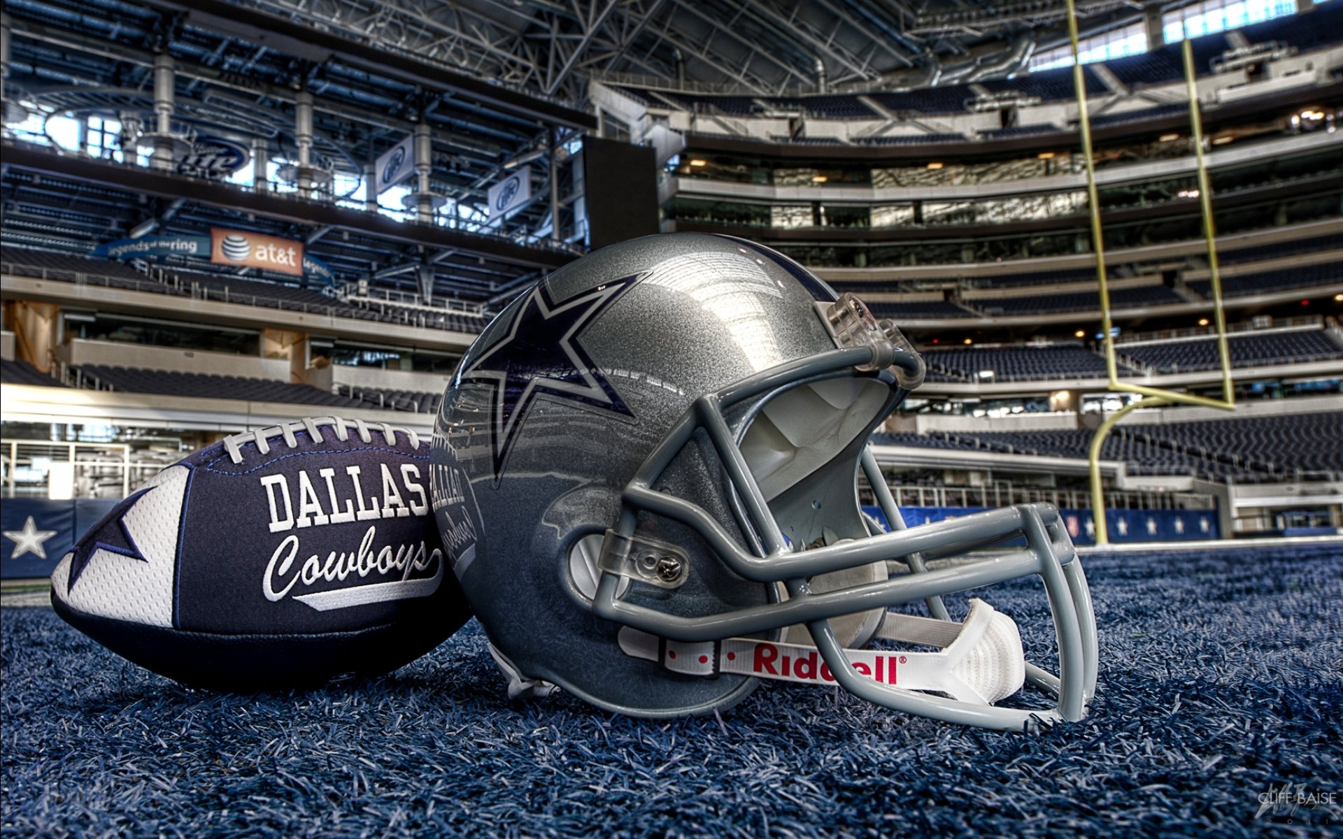 62 dallas cowboys hd wallpapers | background images - wallpaper abyss