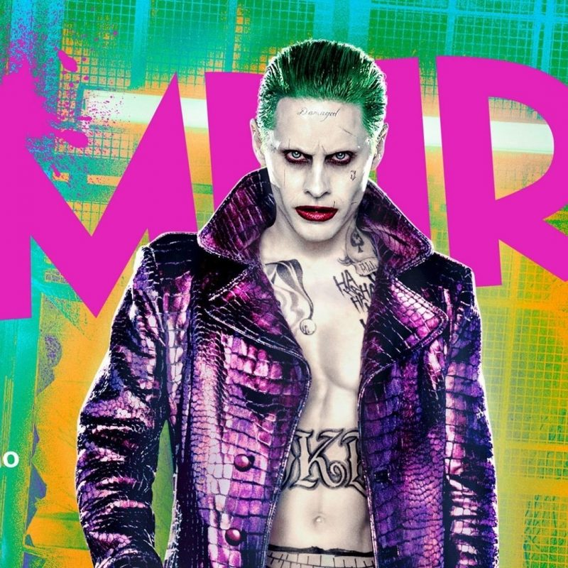 10 Most Popular Joker Jared Leto Wallpaper FULL HD 1920×1080 For PC Background 2020 free download 62 jared leto hd wallpapers background images wallpaper abyss 800x800