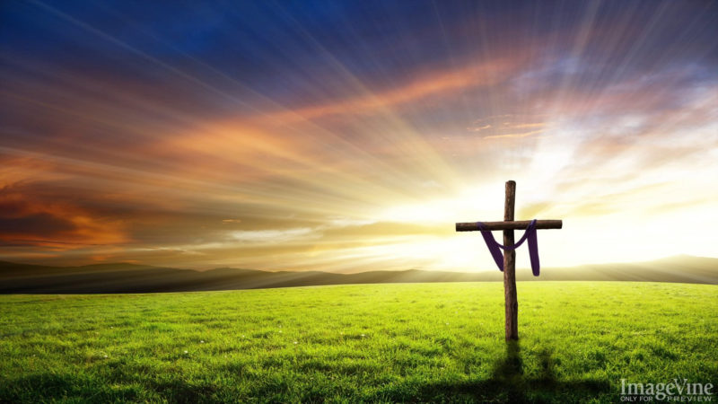 10 Latest Religious Easter Background Images FULL HD 1920×1080 For PC Background 2020 free download 62 religious easter wallpapers on wallpaperplay 800x450