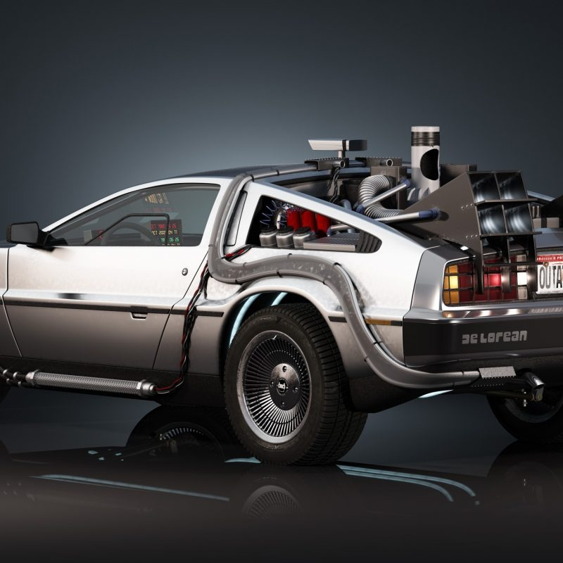 10 New Back To The Future Delorean Wallpaper FULL HD 1920×1080 For PC Background 2020 free download 63 back to the future hd wallpapers background images wallpaper 800x800
