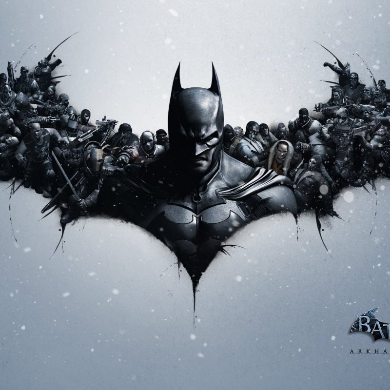 10 Most Popular Batman Logo Hd Wallpaper FULL HD 1080p For PC Background 2021 free download 63 batman logo hd wallpapers background images wallpaper abyss 1 800x800