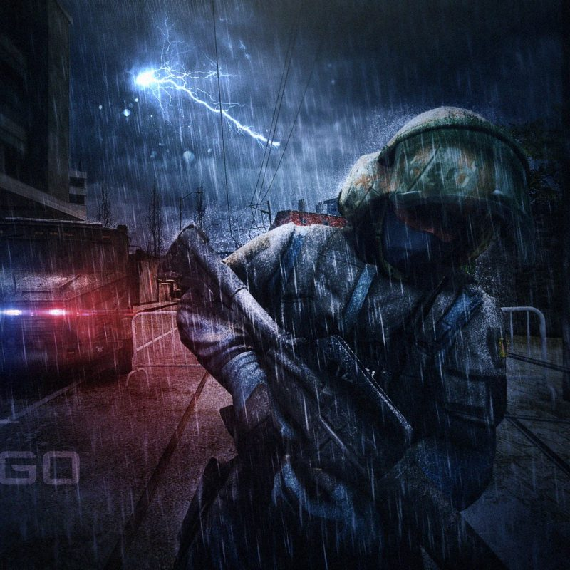 10 Top Counter Strike Wallpaper FULL HD 1080p For PC Desktop 2018 free download 63 counter strike global offensive fonds decran hd arriere plans 1 800x800