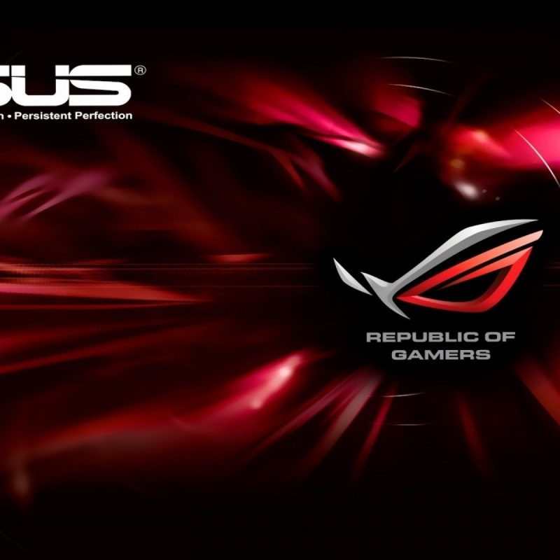 10 New Asus Republic Of Gamers Wallpaper FULL HD 1080p For PC Desktop 2018 free download 63 republic of gamers hd wallpapers background images wallpaper 2 800x800