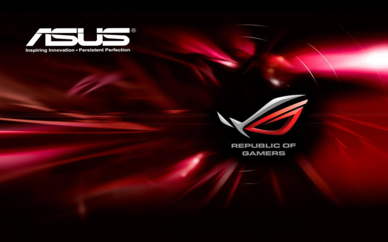 10 New Asus Rog Wallpaper Hd FULL HD 1920×1080 For PC Desktop 2021 free download 63 republic of gamers hd wallpapers background images wallpaper 3 800x500