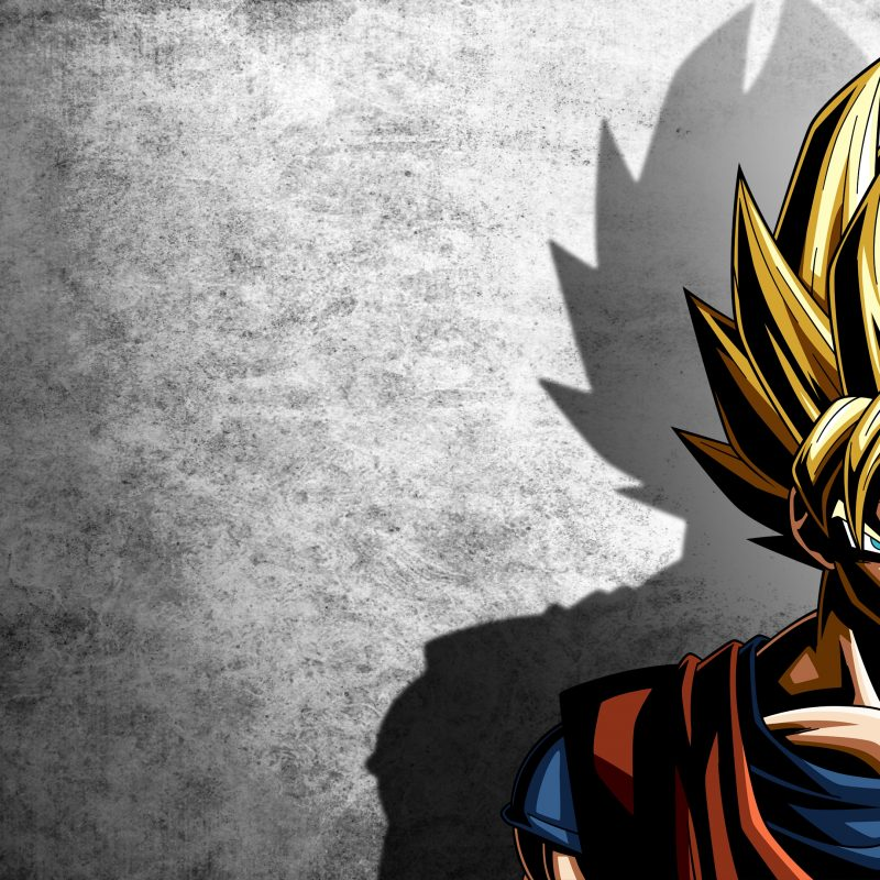 10 Latest Dragon Ball Z Backgrounds Full Hd 1080p For Pc Background