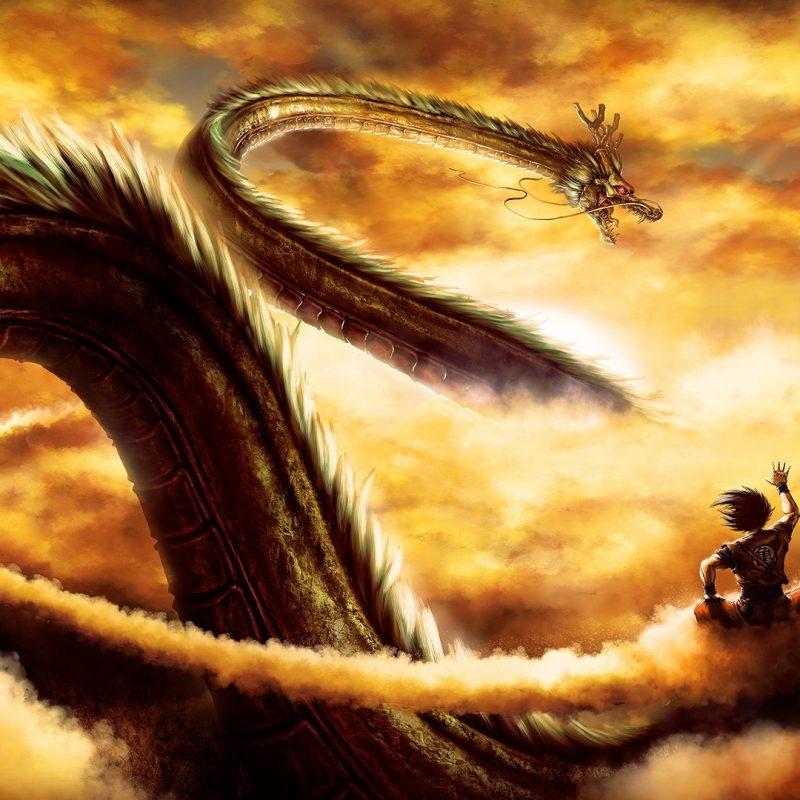 10 Top Dragon Ball Z Desktop Wallpaper FULL HD 1920×1080 For PC Background 2020 free download 635 dragon ball z hd wallpapers background images wallpaper abyss 3 800x800