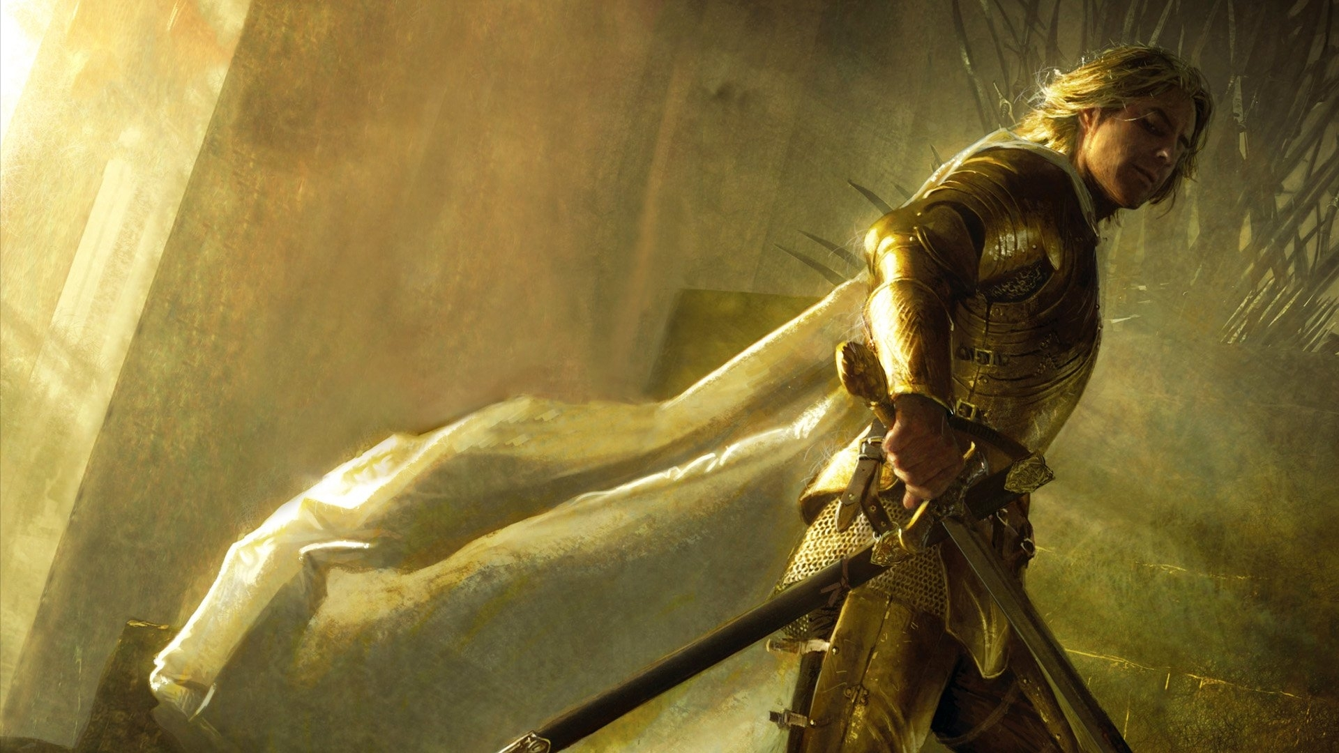 64 a song of ice and fire hd wallpapers | background images