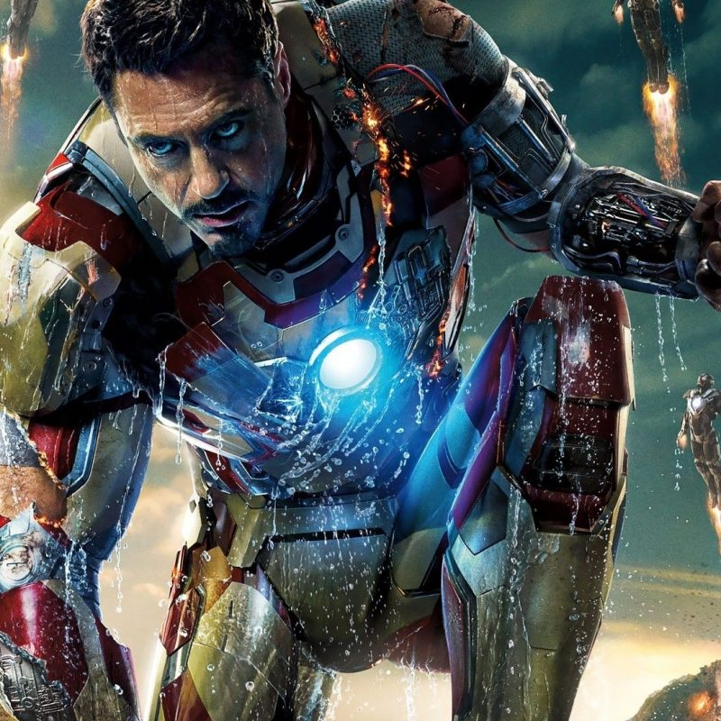10 Best Hollywood Wallpaper Hd 1080P FULL HD 1080p For PC Desktop 2018 free download 64 entries in robert downey hd wallpapers group 800x800