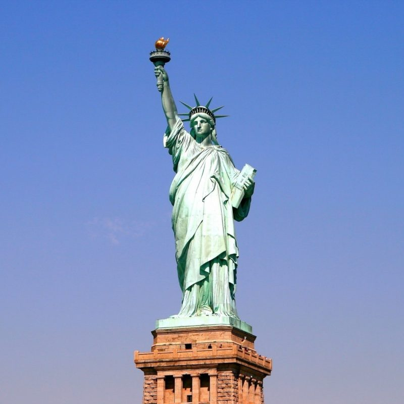 10 Top Statue Of Liberty Hd Wallpaper FULL HD 1920×1080 For PC Background 2020 free download 64 statue of liberty hd wallpapers background images wallpaper abyss 800x800