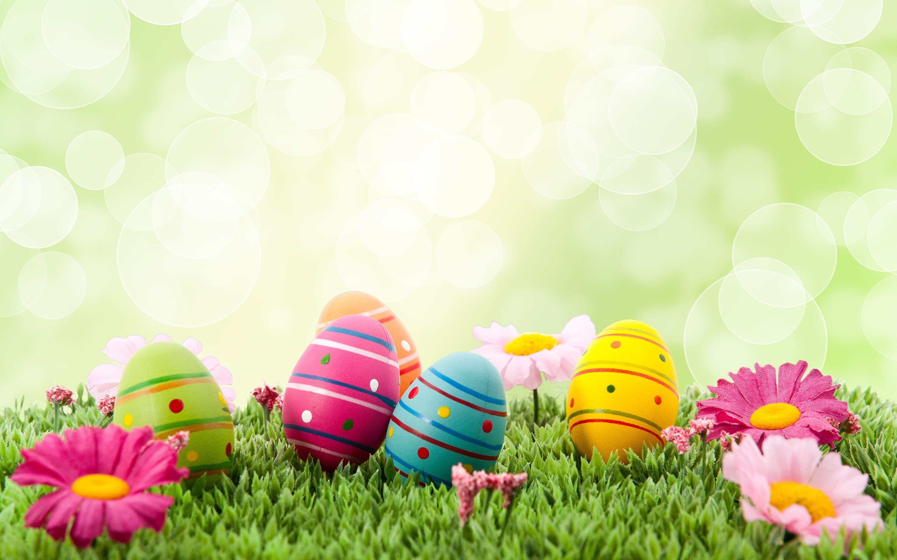 649 easter hd wallpapers | background images - wallpaper abyss