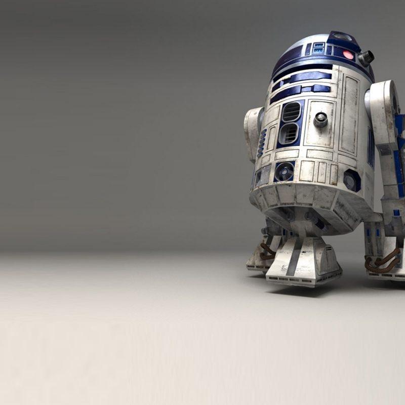 10 Best R2 D2 Wallpaper FULL HD 1080p For PC Desktop 2020 free download 65 r2 d2 fonds decran hd arriere plans wallpaper abyss 3 800x800