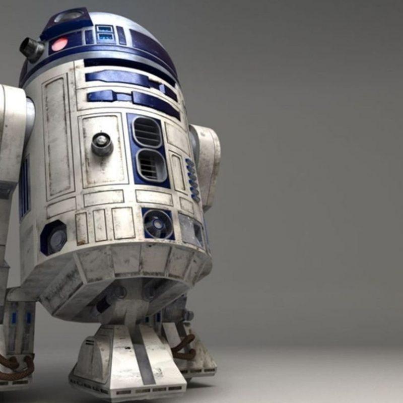 10 Latest Star Wars R2D2 Wallpaper FULL HD 1080p For PC Desktop 2020 free download 65 r2 d2 fonds decran hd arriere plans wallpaper abyss 800x800