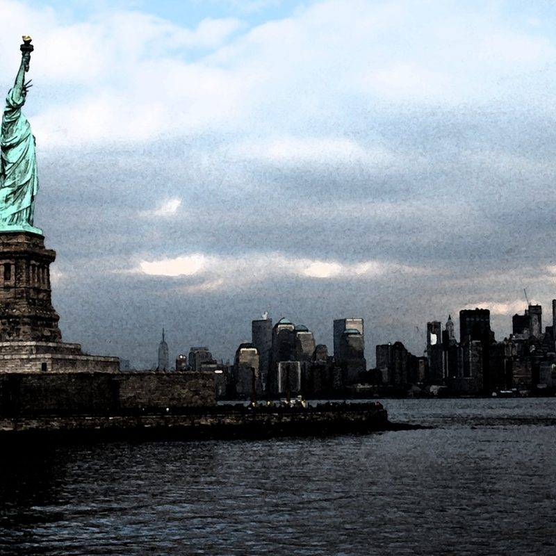 10 Most Popular Statue Of Liberty Wallpapers FULL HD 1080p For PC Background 2020 free download 65 statue of liberty hd wallpapers background images wallpaper abyss 800x800