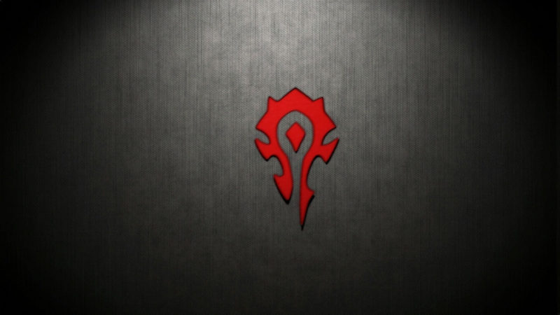 10 Most Popular Wow Horde Wallpaper Hd FULL HD 1080p For PC Desktop 2021 free download 65 wow horde wallpapers on wallpaperplay 3 800x450
