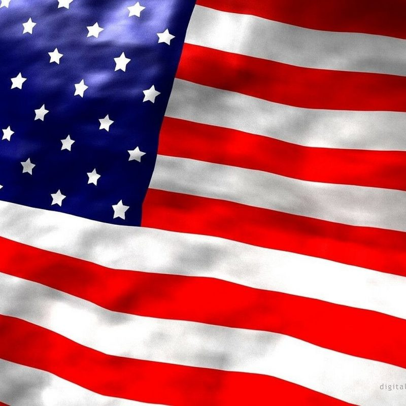 10 Best Hd Wallpaper American Flag FULL HD 1080p For PC Background 2018 free download 66 american flag hd wallpapers background images wallpaper abyss 2 800x800
