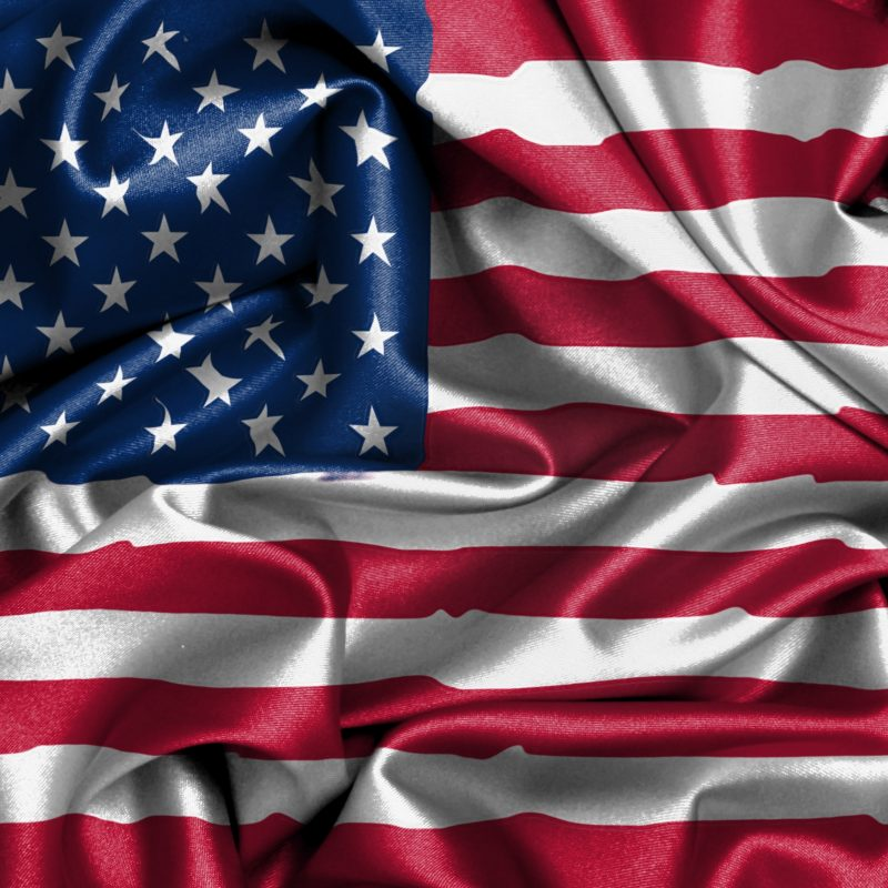 10 Best Hd Wallpaper American Flag FULL HD 1080p For PC Background 2018 free download 66 american flag hd wallpapers background images wallpaper abyss 3 800x800