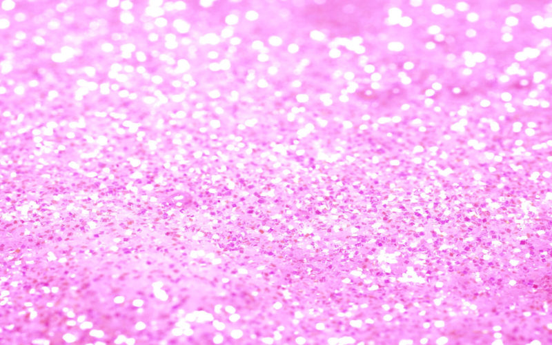 10 Best Glitter Pink Wallpaper FULL HD 1920×1080 For PC Desktop 2020 free download 66 sparkle pink wallpapers on wallpaperplay 800x500