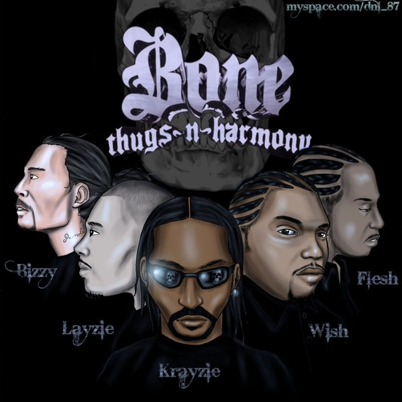 10 Latest Bone Thugs N Harmony Wall Paper FULL HD 1080p For PC Background 2021 free download 664266 900x920 bone thugs n harmony 125 85 kb music tyler bollman 800x800