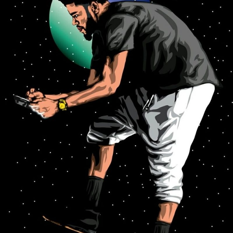 10 Latest J Cole Wallpaper Iphone 6 FULL HD 1920×1080 For PC Desktop 2020 free download 67 best j cole images on pinterest black art dope art and trill art 800x800