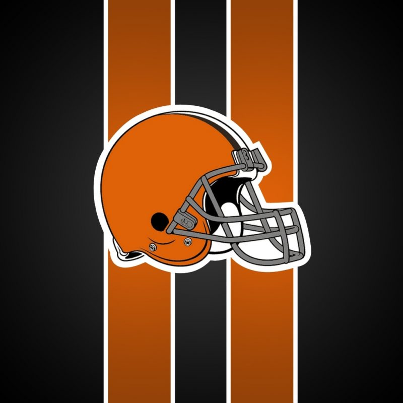 10 Best Cleveland Browns Desktop Wallpaper FULL HD 1080p For PC Background 2018 free download 67 cleveland browns hd wallpapers background images wallpaper abyss 800x800