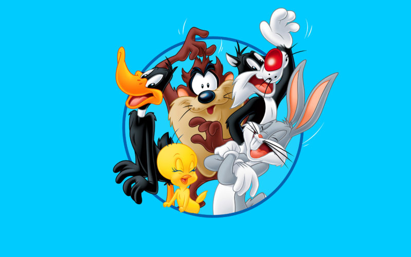 10 Most Popular Looney Toons Wallpapers FULL HD 1080p For PC Background 2020 free download 67 looney toons wallpapers on wallpaperplay 3 800x500