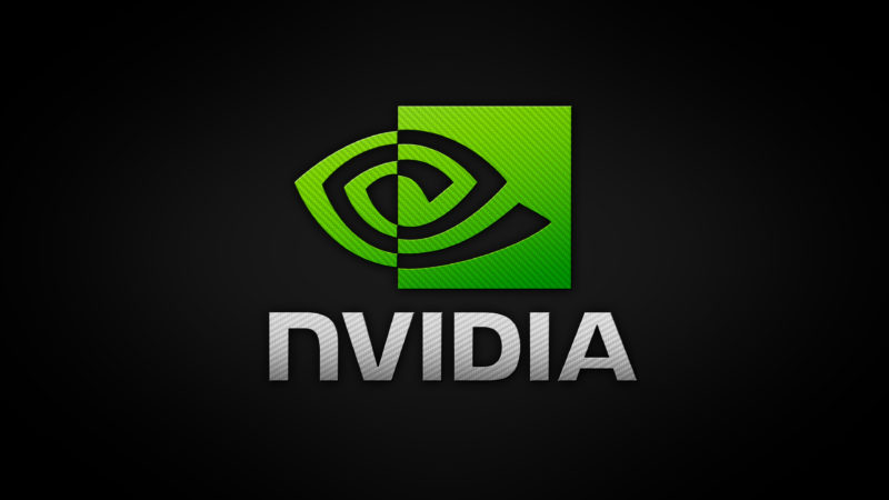 10 Most Popular Nvidia Wallpaper FULL HD 1080p For PC Desktop 2020 free download 68 4k nvidia wallpapers on wallpaperplay 2 800x450